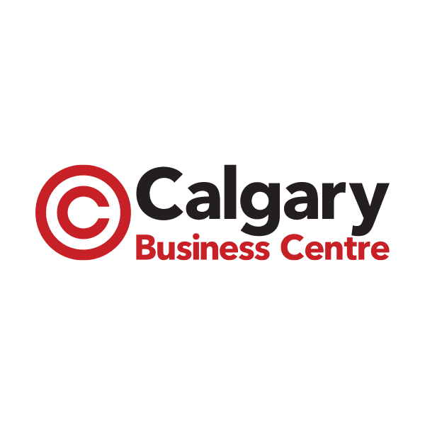 Calgary Business Centre