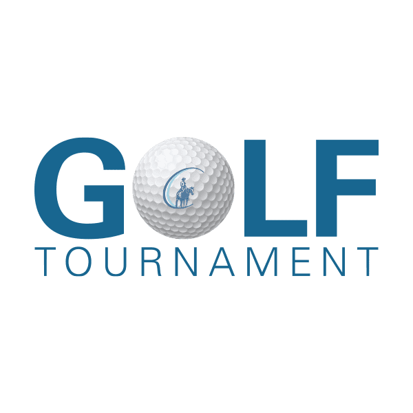 Cochrane Chamber Golf Tournament