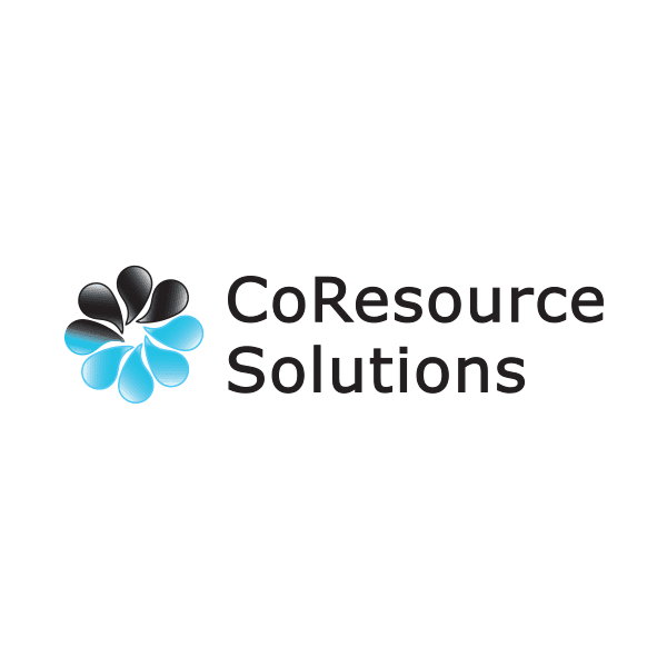 CoResource Solutions