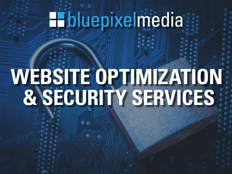 https://bluepixelmedia.ca/wp-content/uploads/2020/09/BPM-Security.jpg