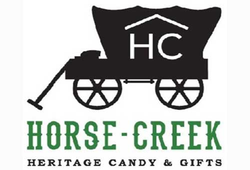 Horse Creek Heritage Candy and Gifts