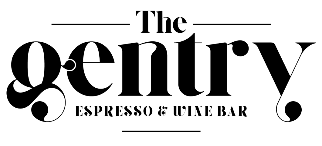 The Gentry Espresso & Wine Bar