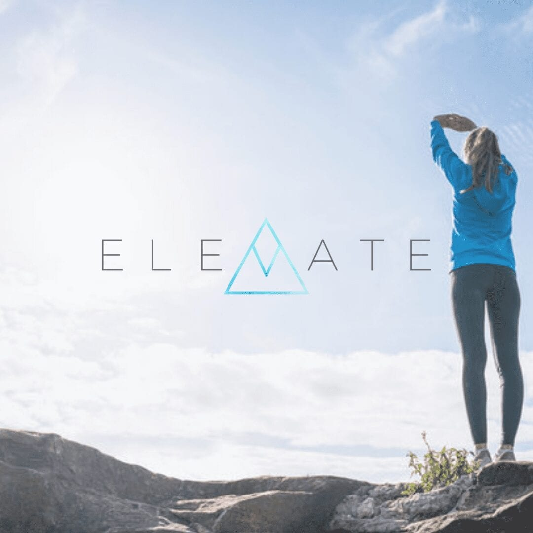 Elevate Cochrane