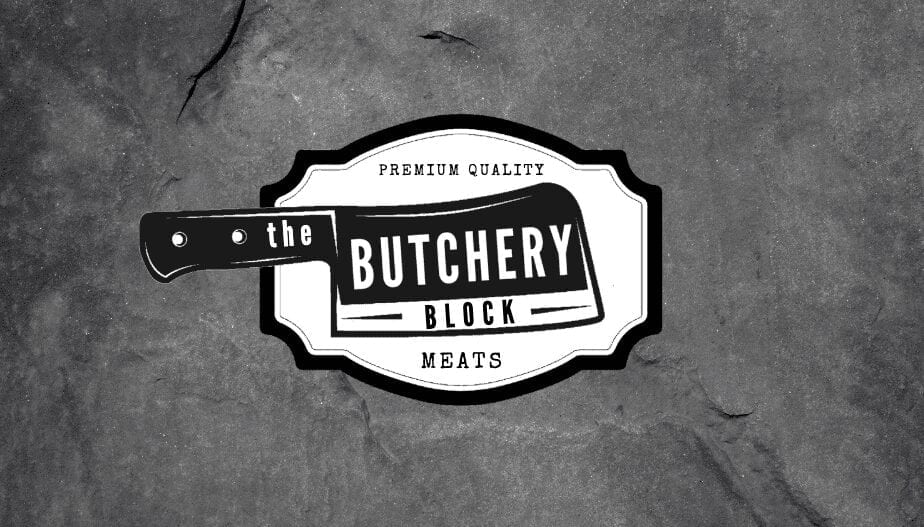 Butchery Block