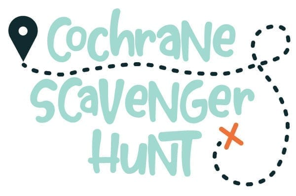 Things to do in Cochrane May 2021