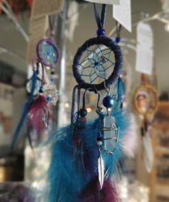 Dream Catcher's
