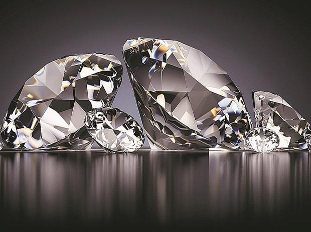 Why Diamonds that Appear Equal Vary Greatly in Price