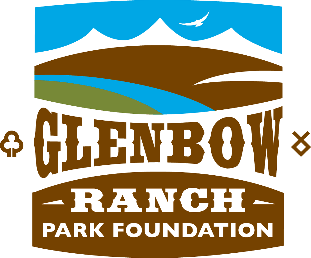 Glenbow Ranch Park Foundation